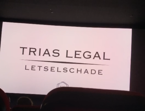 Trias Legal & C10 Media verlengen samenwerking in 2020